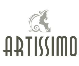 artissimo.berlin-Logo